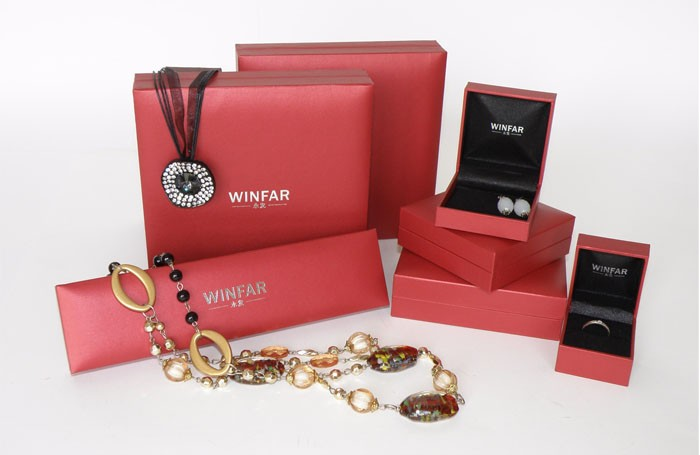 Luxury Packaging Custom Manufacturers, Luxury Packaging Custom Factory, Supply Luxury Packaging Custom