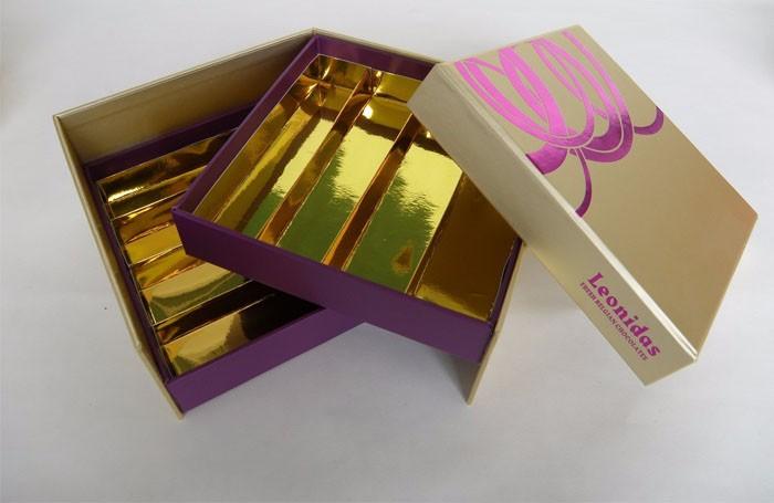 Premium Packaging Custom Manufacturers, Premium Packaging Custom Factory, Supply Premium Packaging Custom