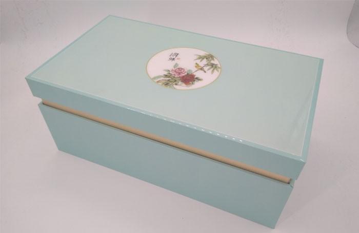 Stoving Varnish Packaging Box Manufacturers, Stoving Varnish Packaging Box Factory, Supply Stoving Varnish Packaging Box