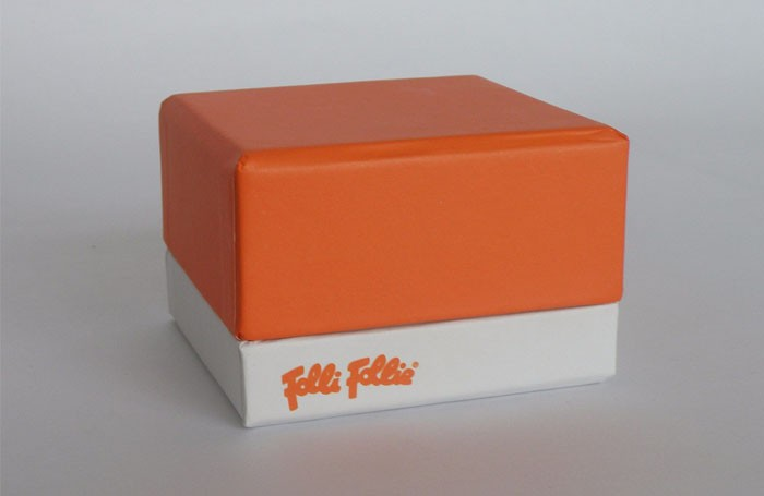 Custom Printed Box Manufacturers, Custom Printed Box Factory, Supply Custom Printed Box