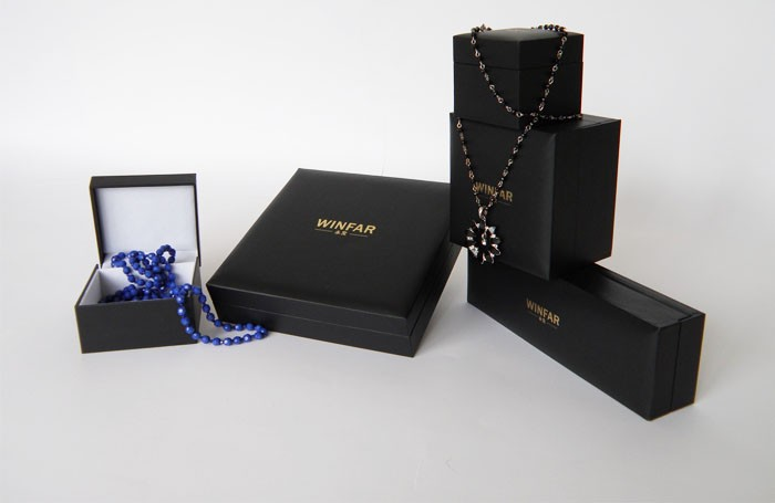 High quality Custom Box Packaging Quotes,China Custom Box Packaging Factory,Custom Box Packaging Purchasing