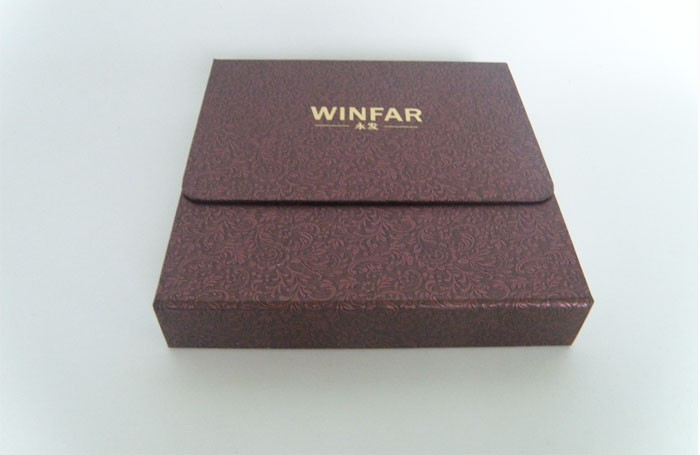 Custom Box With Logo Manufacturers, Custom Box With Logo Factory, Supply Custom Box With Logo