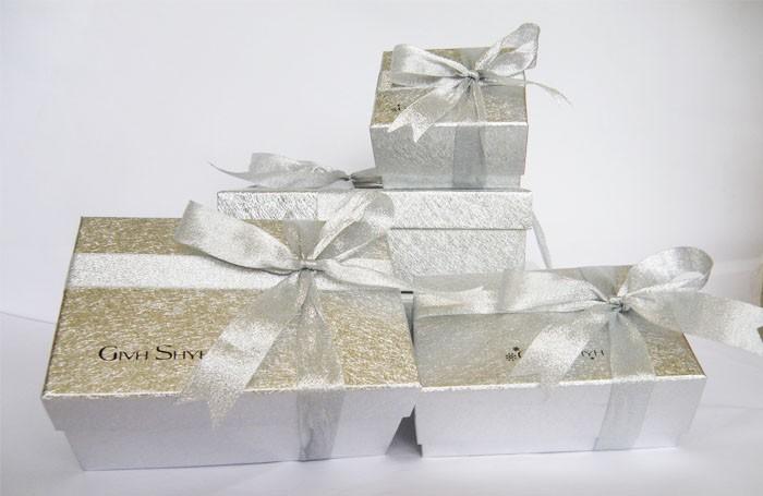 Holiday gift box Manufacturers, Holiday gift box Factory, Supply Holiday gift box