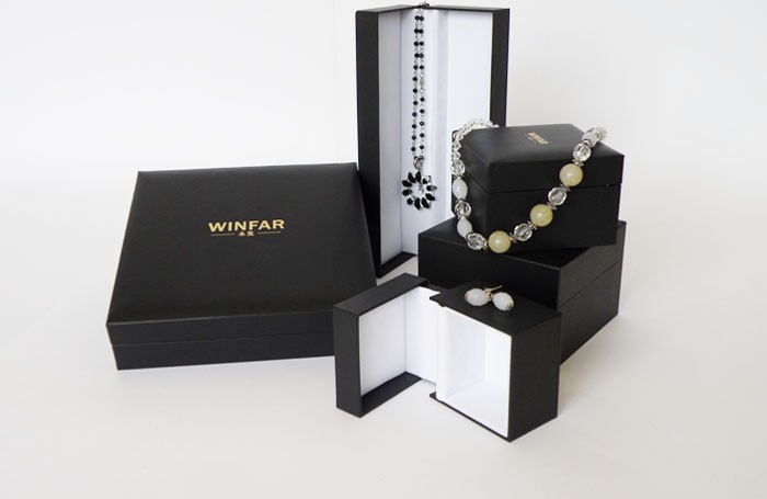 Ring gift box Manufacturers, Ring gift box Factory, Supply Ring gift box