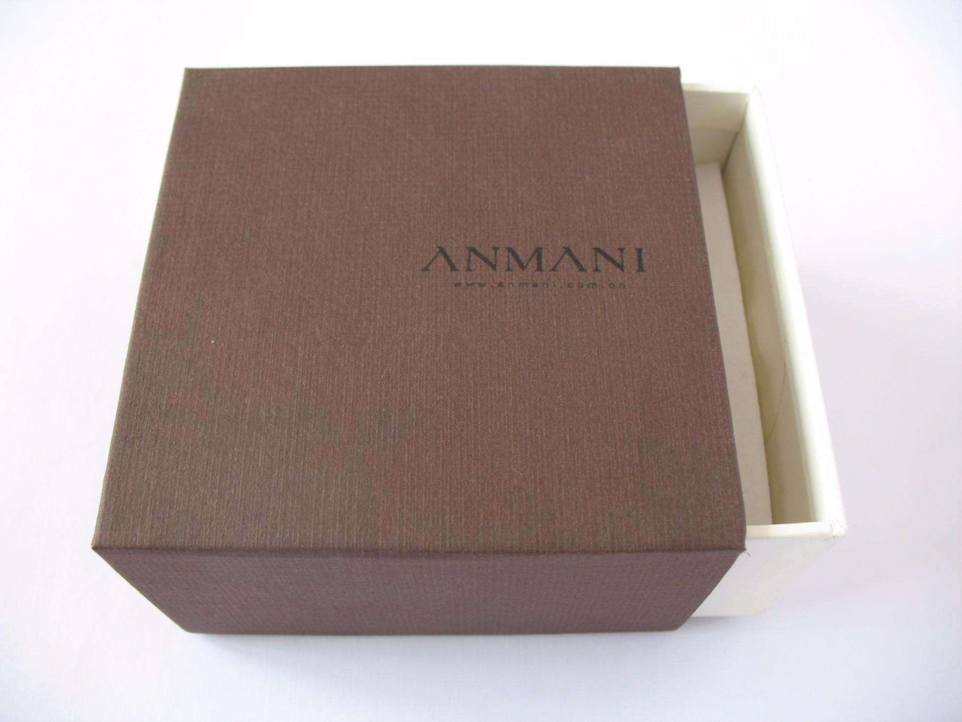 Cardboard packaging gift box Manufacturers, Cardboard packaging gift box Factory, Supply Cardboard packaging gift box