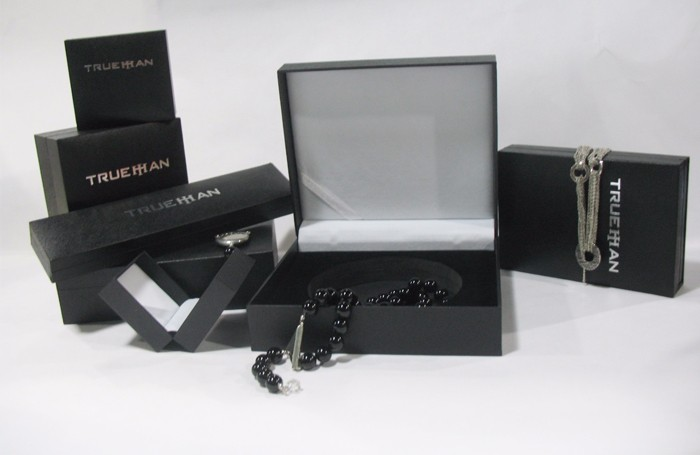 Gift box with foam insert Manufacturers, Gift box with foam insert Factory, Supply Gift box with foam insert