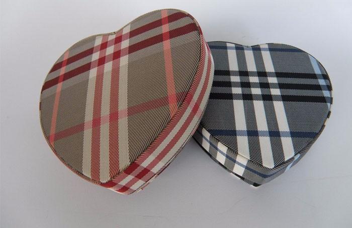 Heart shaped gift box Manufacturers, Heart shaped gift box Factory, Supply Heart shaped gift box