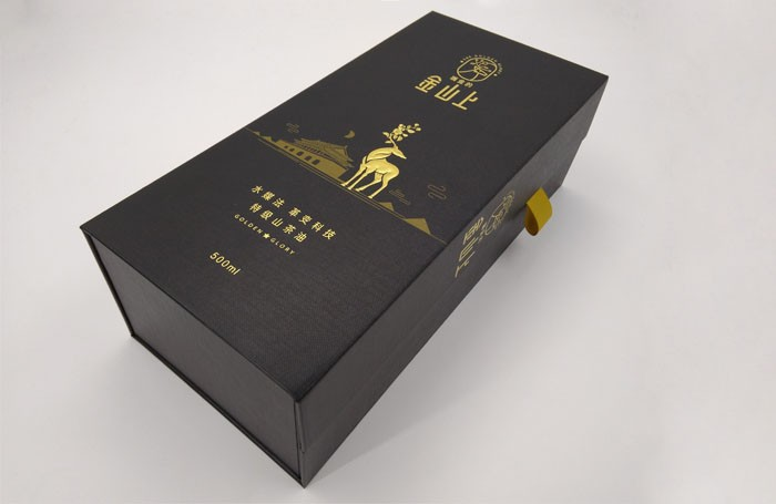 Gift box with eva tray Manufacturers, Gift box with eva tray Factory, Supply Gift box with eva tray