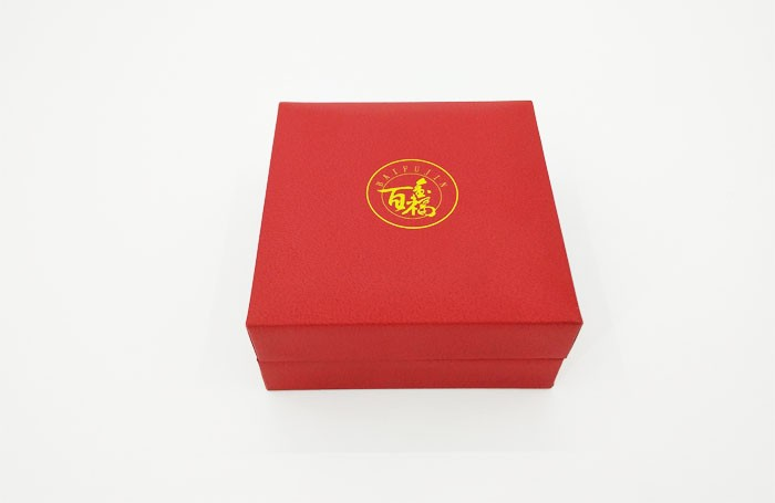 Velvet gift box Manufacturers, Velvet gift box Factory, Supply Velvet gift box