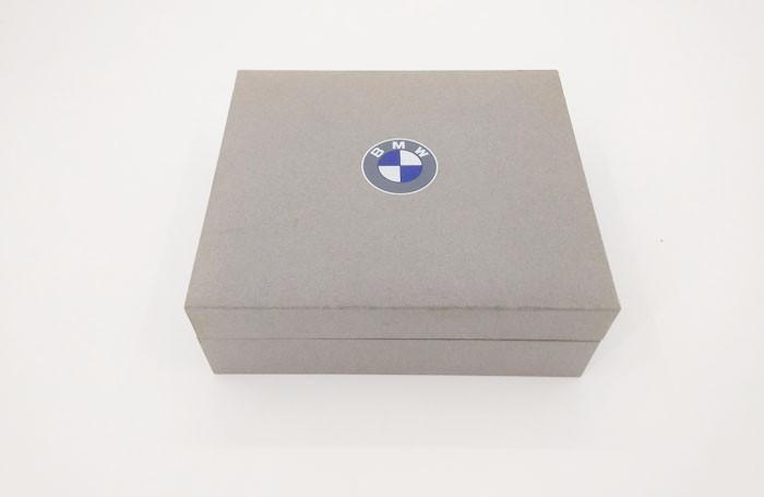 Watch presentation box Manufacturers, Watch presentation box Factory, Supply Watch presentation box