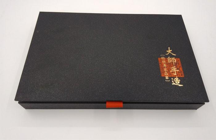 Presentation box Manufacturers, Presentation box Factory, Supply Presentation box