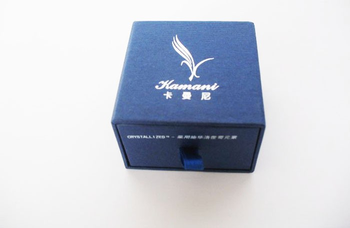 Ring presentation box Manufacturers, Ring presentation box Factory, Supply Ring presentation box