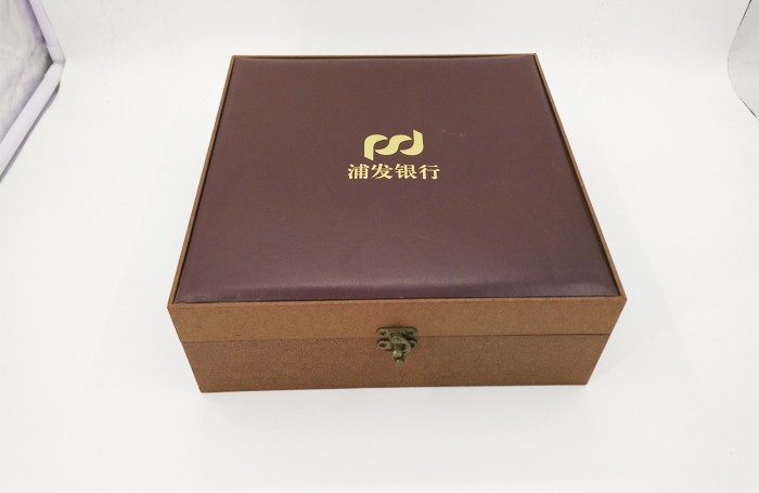 Pu packaging gift box Manufacturers, Pu packaging gift box Factory, Supply Pu packaging gift box