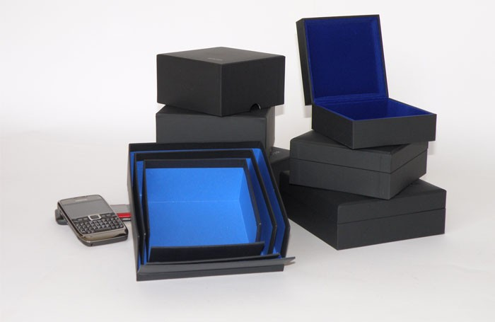 Ring box Manufacturers, Ring box Factory, Supply Ring box