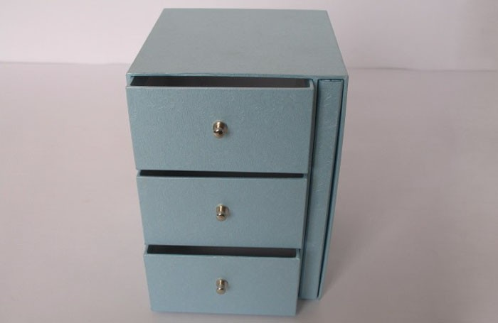 Baby jewelry box Manufacturers, Baby jewelry box Factory, Supply Baby jewelry box