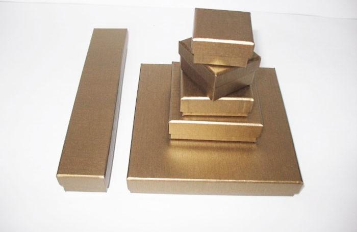 Cardboard jewelry box Manufacturers, Cardboard jewelry box Factory, Supply Cardboard jewelry box