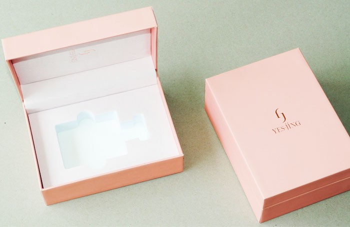 Cheap cosmetic packaging design, Buy cosmetic box suppliers Factory, luxury packaging cosmetics price