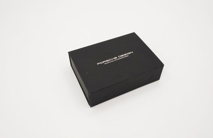 Perfume box with foam insert Manufacturers, Perfume box with foam insert Factory, Supply Perfume box with foam insert