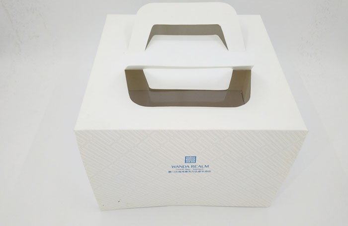 Snack box Manufacturers, Snack box Factory, Supply Snack box
