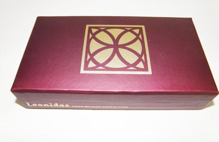 Chocolate box Manufacturers, Chocolate box Factory, Supply Chocolate box