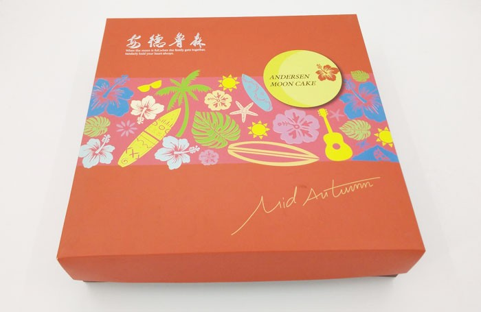 Cookie box Manufacturers, Cookie box Factory, Supply Cookie box