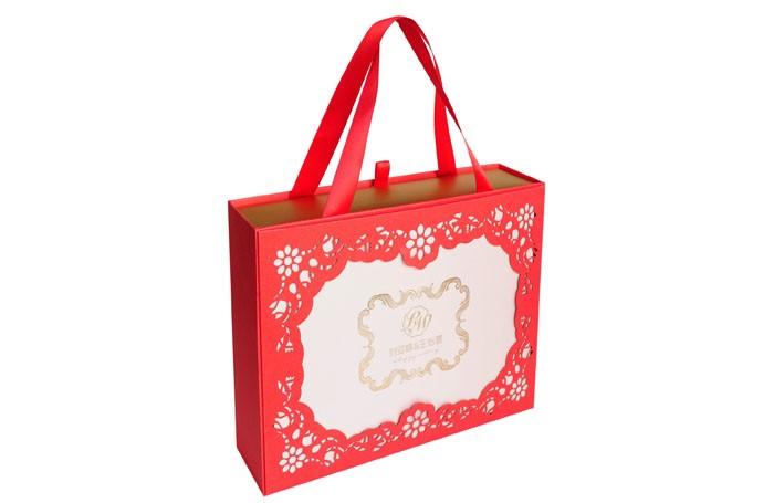 Wedding candy box Manufacturers, Wedding candy box Factory, Supply Wedding candy box