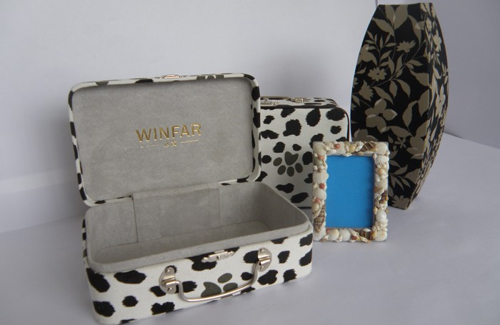 Clothing storage box Manufacturers, Clothing storage box Factory, Supply Clothing storage box