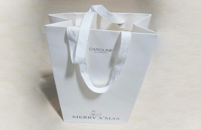 Christmas Gift Bag Manufacturers, Christmas Gift Bag Factory, Supply Christmas Gift Bag