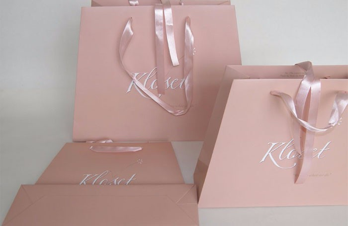 Wedding Gift Bag Manufacturers, Wedding Gift Bag Factory, Supply Wedding Gift Bag