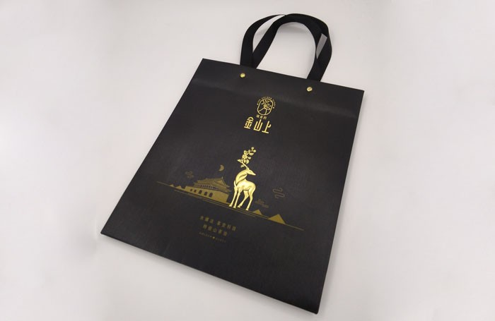 Luxury Paper Bags Manufacturers, Luxury Paper Bags Factory, Supply Luxury Paper Bags