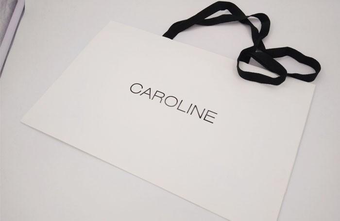 Supply custom paper bags wholesale, custom paper bags Factory, paper bag importer price, Buy paper bag export