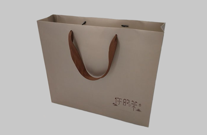 Buy paper gift box, Discount Paper Gift Bag, small paper gift boxes Customized, brown paper gift boxes price