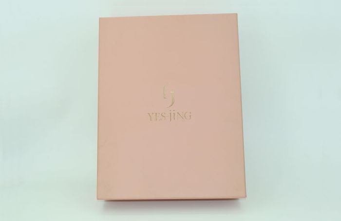 Luxury Packaging Box Clothing Manufacturers, Luxury Packaging Box Clothing Factory, Supply Luxury Packaging Box Clothing