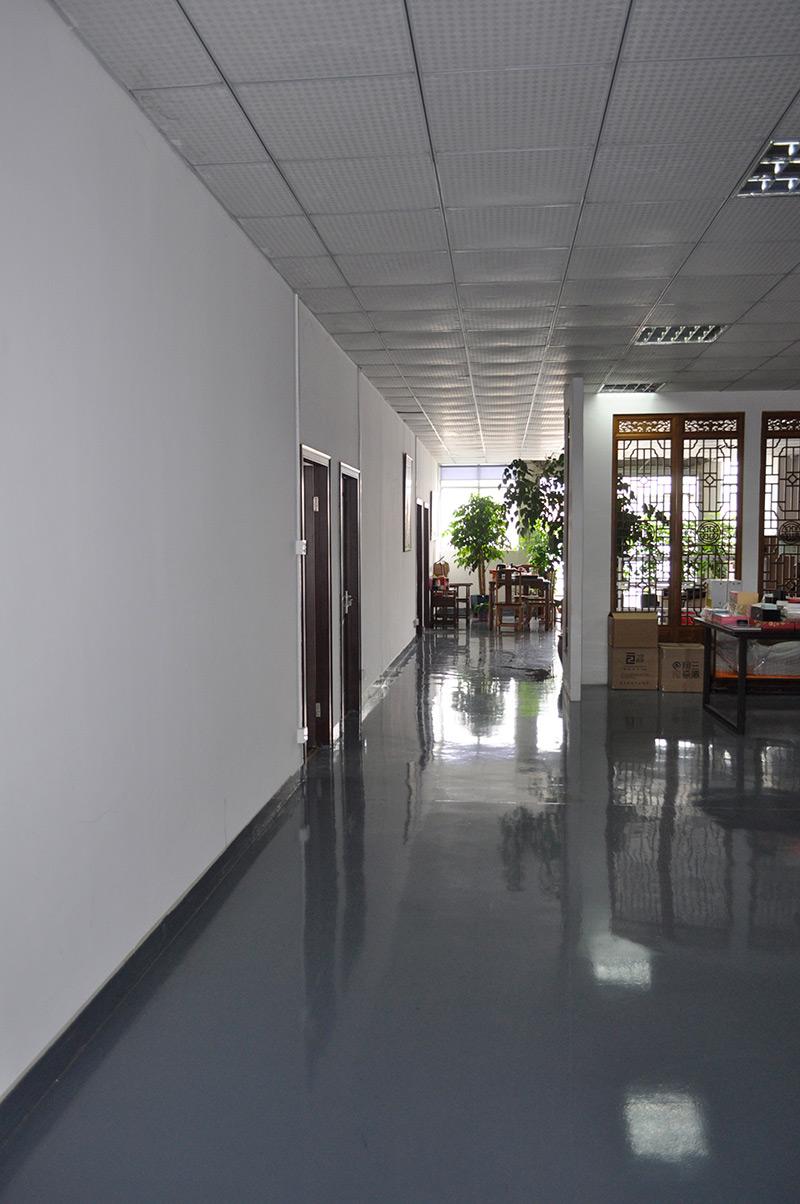 公司走廊-800.jpg