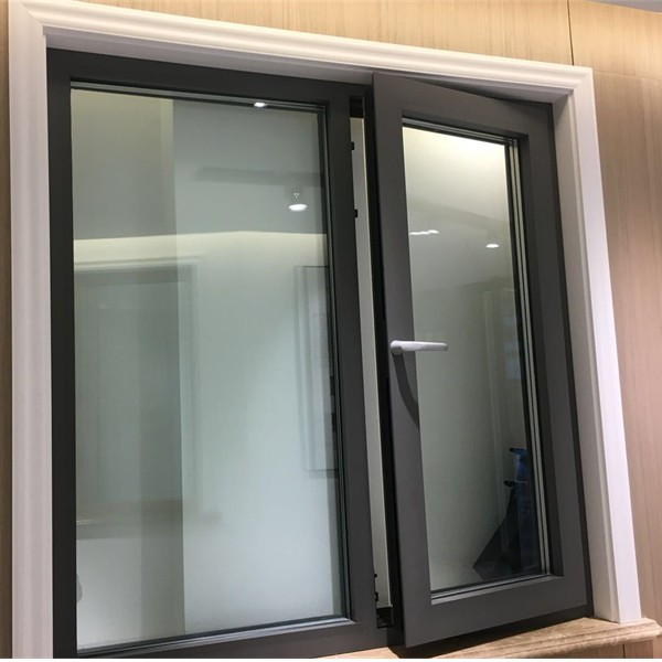 China Customized Quality Oem Plastic Steel Door Factory Produce Quotes,Ikea Closet Organizer Hanging