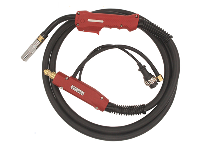 Co2 welding torch Manufacturers, Co2 welding torch Factory, Supply Co2 welding torch