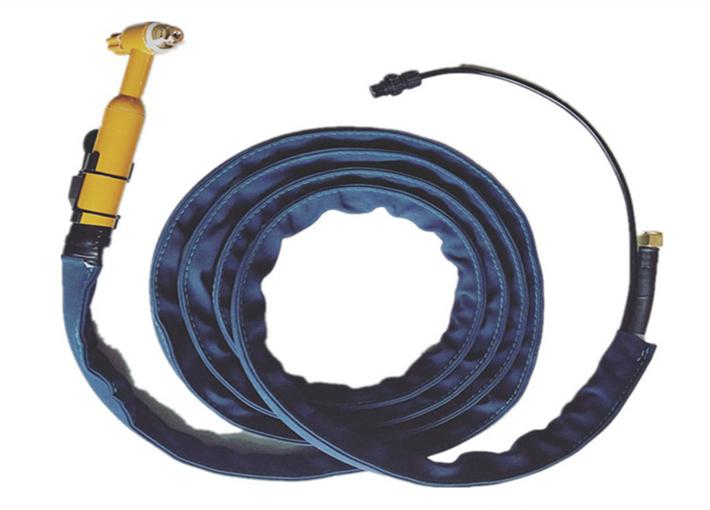 QQ/QS Series torch Manufacturers, QQ/QS Series torch Factory, Supply QQ/QS Series torch