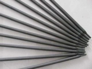 Hardfacing Steel Welding rod