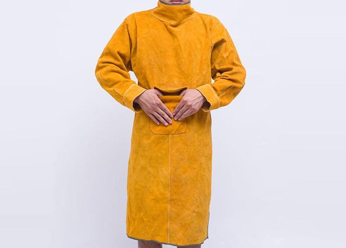Acheter Costume de soudage,Costume de soudage Prix,Costume de soudage Marques,Costume de soudage Fabricant,Costume de soudage Quotes,Costume de soudage Société,