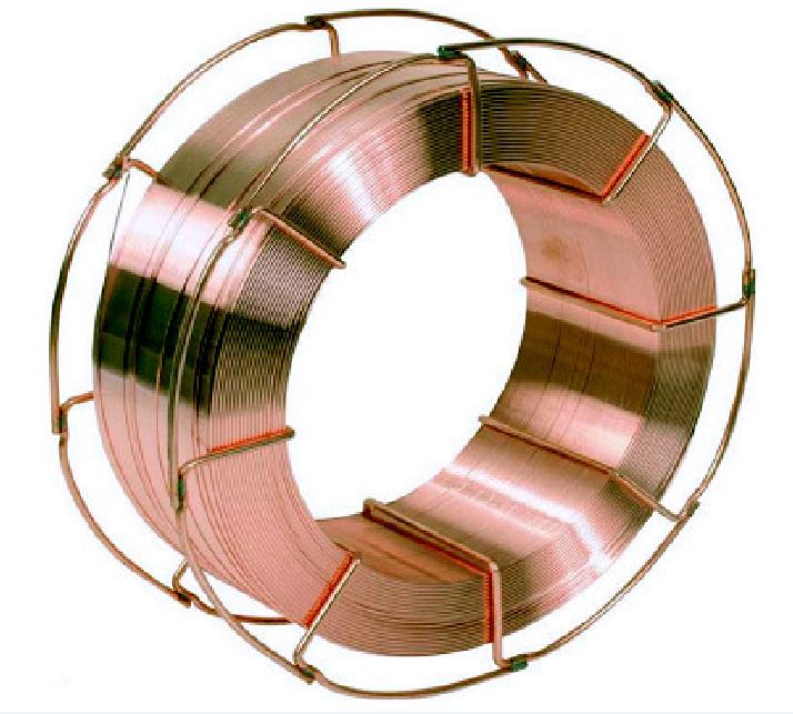 Acheter Fil de soudage à l'arc submergé en acier au carbone,Fil de soudage à l'arc submergé en acier au carbone Prix,Fil de soudage à l'arc submergé en acier au carbone Marques,Fil de soudage à l'arc submergé en acier au carbone Fabricant,Fil de soudage à l'arc submergé en acier au carbone Quotes,Fil de soudage à l'arc submergé en acier au carbone Société,
