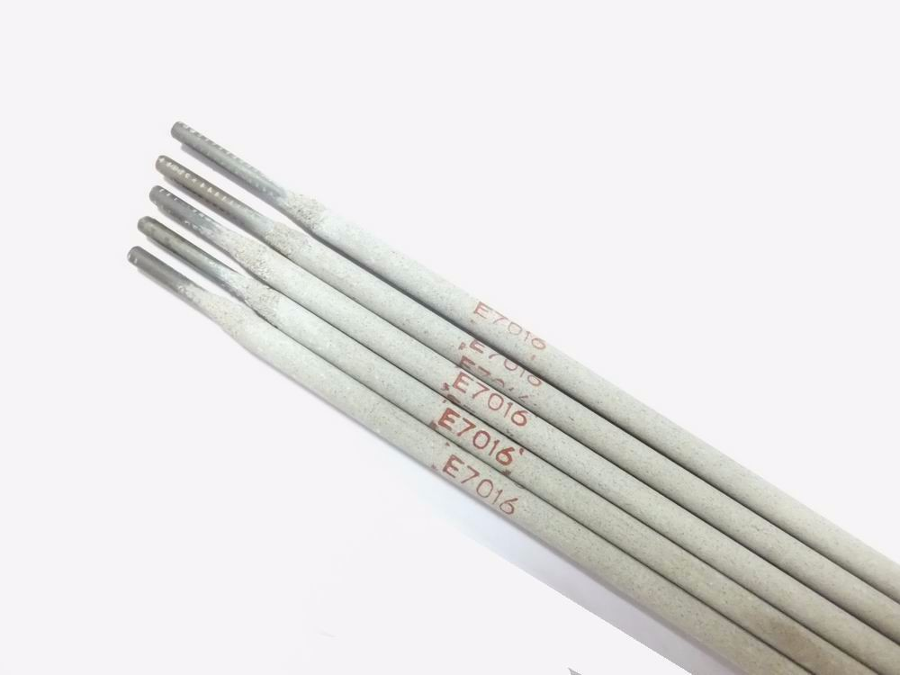 Carbon Steel And Mild Steel Welding Electrode Manufacturers, Carbon Steel And Mild Steel Welding Electrode Factory, Supply Carbon Steel And Mild Steel Welding Electrode