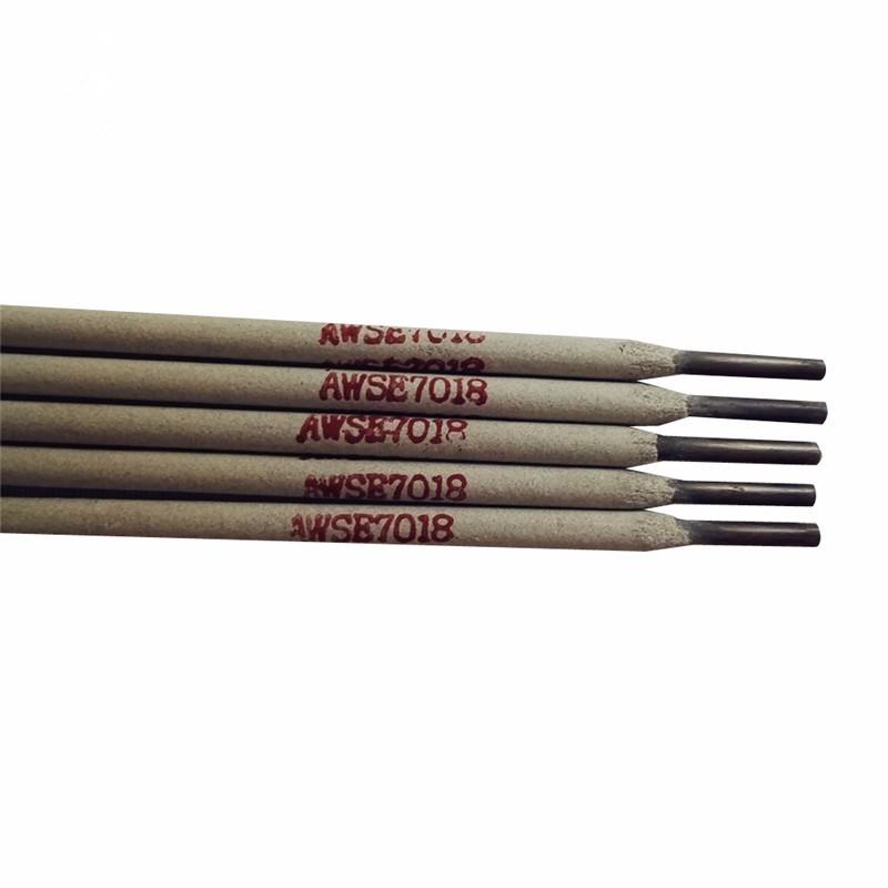 Low-Alloy Steel Welding Electrode Manufacturers, Low-Alloy Steel Welding Electrode Factory, Supply Low-Alloy Steel Welding Electrode