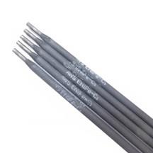 Comprar Electrodo de soldadura de hierro fundido, Electrodo de soldadura de hierro fundido Precios, Electrodo de soldadura de hierro fundido Marcas, Electrodo de soldadura de hierro fundido Fabricante, Electrodo de soldadura de hierro fundido Citas, Electrodo de soldadura de hierro fundido Empresa.