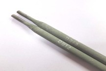 Hardfacing Steel Welding Electrode