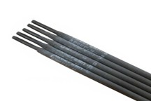 Hardfacing Steel Welding Electrode Manufacturers, Hardfacing Steel Welding Electrode Factory, Supply Hardfacing Steel Welding Electrode