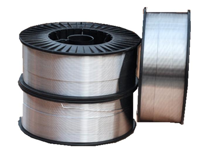 Comprar Alambre de zinc, Alambre de zinc Precios, Alambre de zinc Marcas, Alambre de zinc Fabricante, Alambre de zinc Citas, Alambre de zinc Empresa.