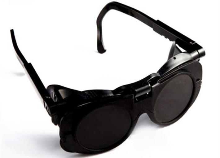 Comprar Gafas de soldadura, Gafas de soldadura Precios, Gafas de soldadura Marcas, Gafas de soldadura Fabricante, Gafas de soldadura Citas, Gafas de soldadura Empresa.