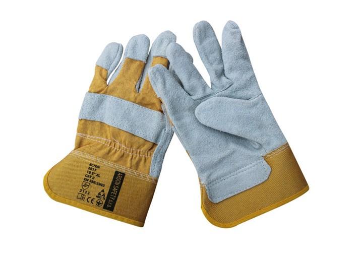 Comprar Welding Glove, Welding Glove Precios, Welding Glove Marcas, Welding Glove Fabricante, Welding Glove Citas, Welding Glove Empresa.