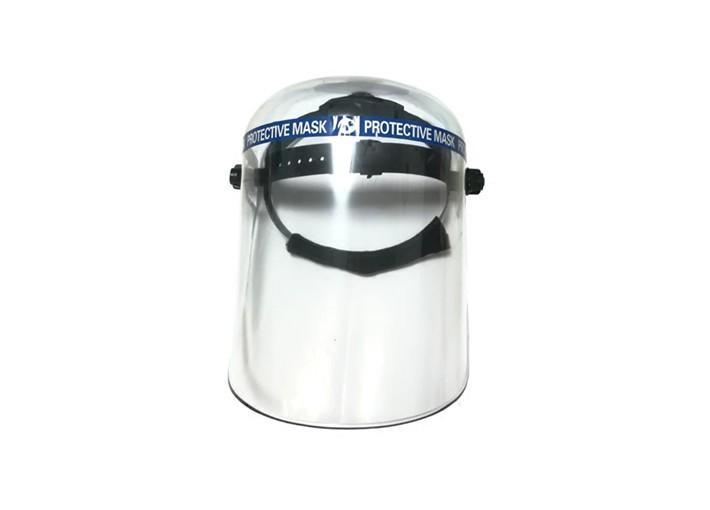 Comprar Máscara de soldadura, Máscara de soldadura Precios, Máscara de soldadura Marcas, Máscara de soldadura Fabricante, Máscara de soldadura Citas, Máscara de soldadura Empresa.