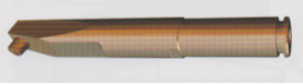 electrode,aluminum welding rods with flux,flux corded welding wire e71t-1